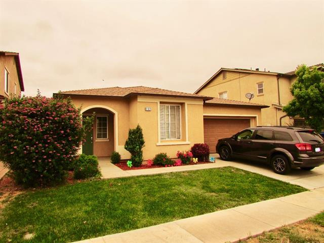 Detail Gallery Image 1 of 1 For 232 Bianco Way, Greenfield, CA 93927 - 4 Beds   2 Baths