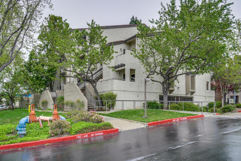 880 E Fremont AVE 105, SUNNYVALE, California