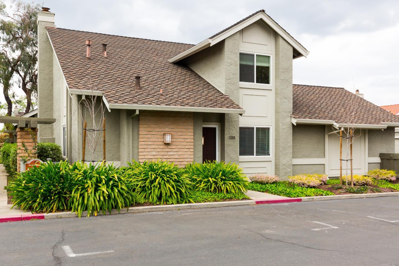 1335 Star Bush LN, SAN JOSE, California