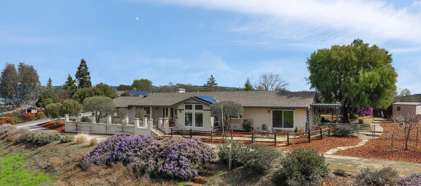 15260 Bryson CT, Morgan Hill in Santa Clara County, CA 95037 Home for Sale