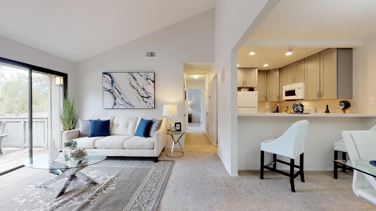 3410 La Terrace CIR, SAN JOSE, California