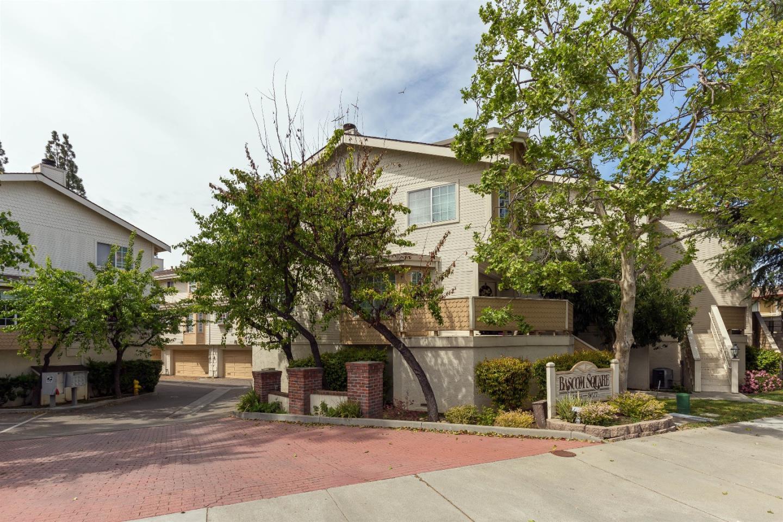 3663 S Bascom AVE, CAMPBELL, California