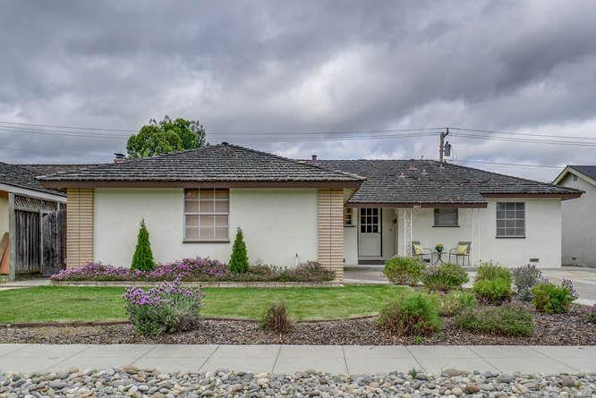 5693 Tubac LN | San Jose, Santa Clara County, CA 95118
