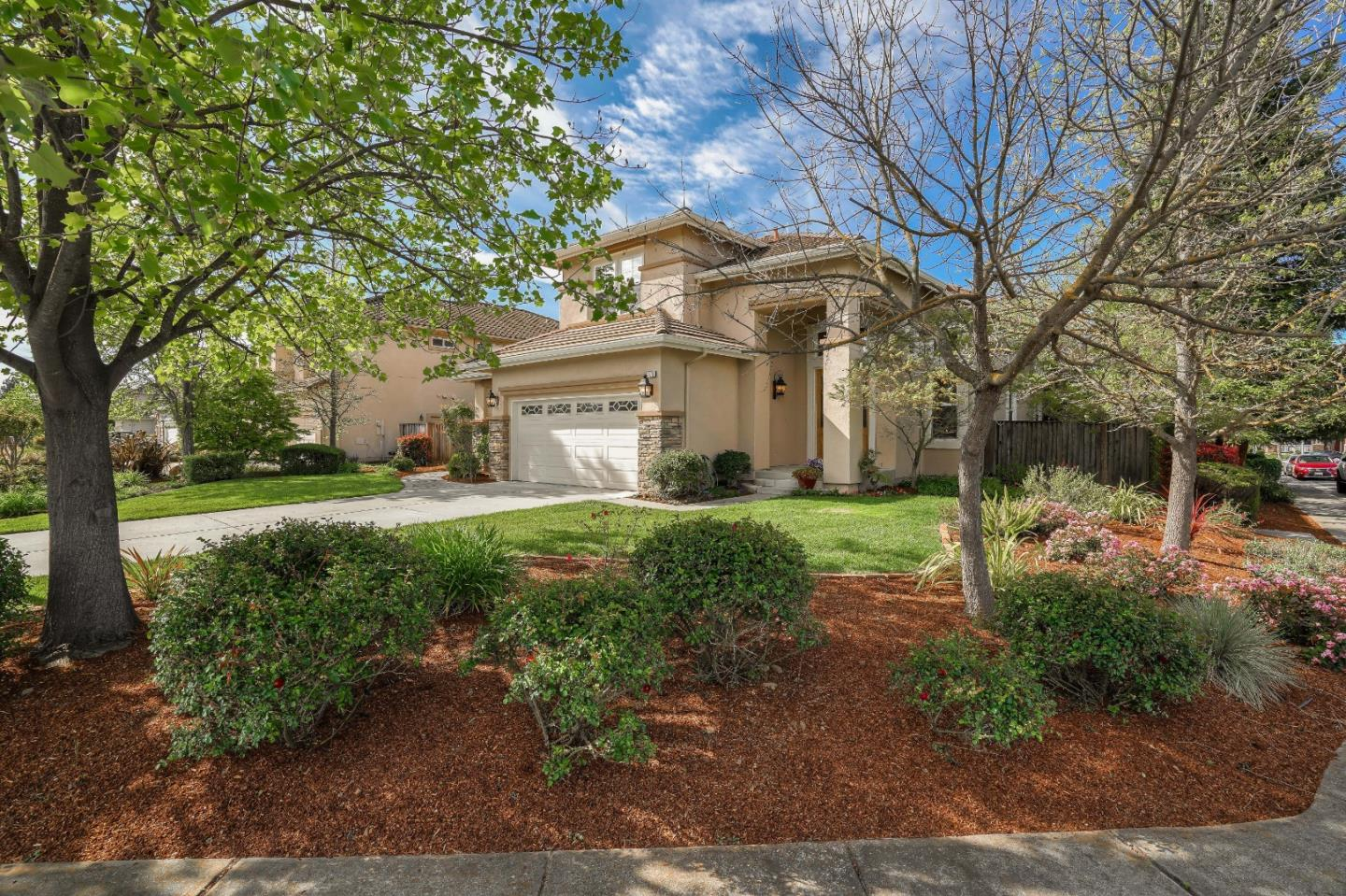 17675 Serene DR, Morgan Hill in Santa Clara County, CA 95037 Home for Sale