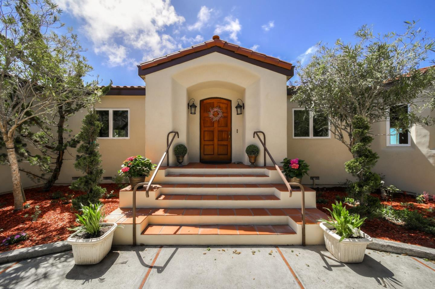Photo of 25980 Paseo Estribo, MONTEREY, CA 93940