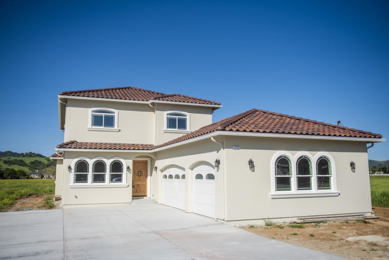 13167 COLONY AVE, SAN MARTIN, CA 95046