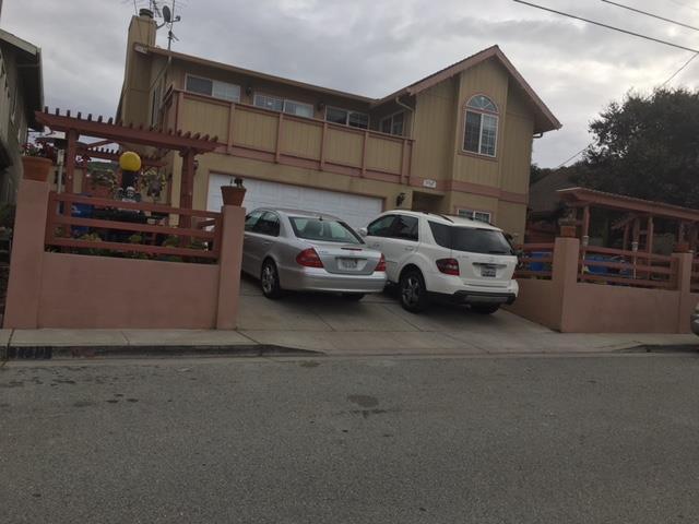 Photo of 1706 Hilton ST B, SEASIDE, CA 93955