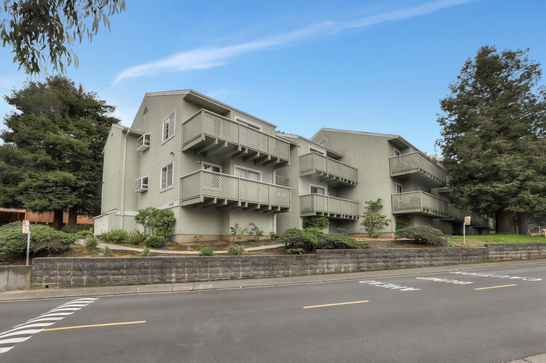1020 San Gabriel Circle 444 Daly City 94014 Better