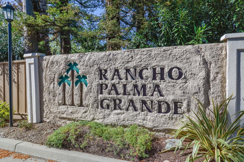 2024 Acacia CT, Santa Clara, California