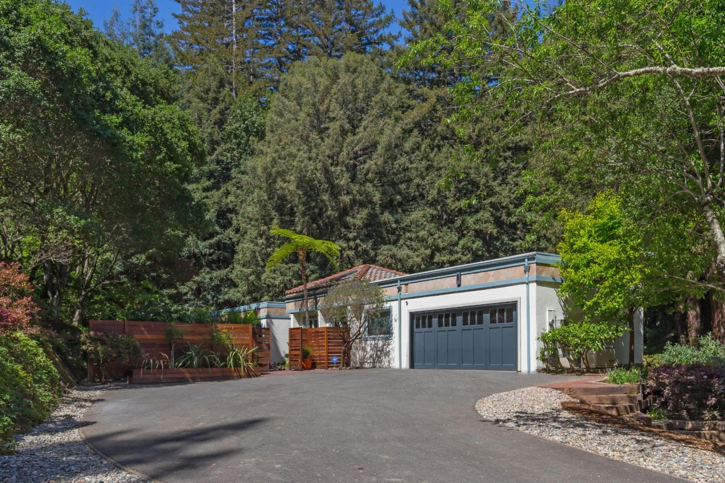 Photo for 460 Summit Springs Road