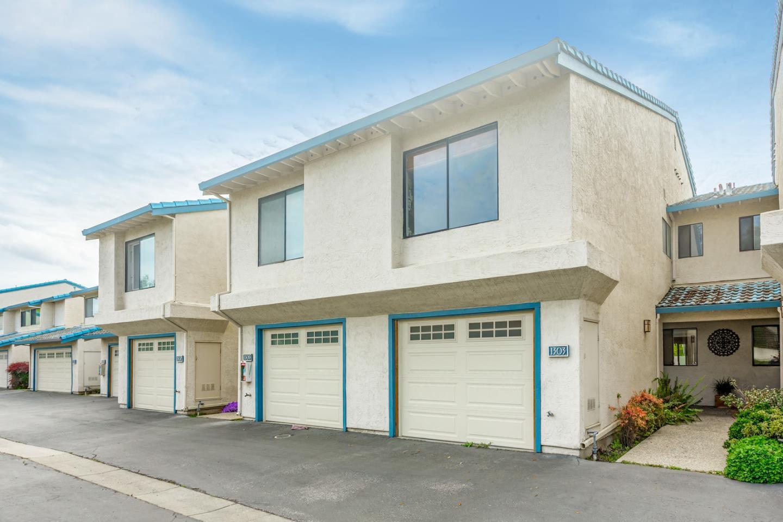 1303 Victoria TER, SUNNYVALE, California