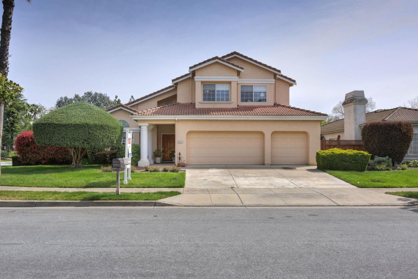 16970 Malaga DR, Morgan Hill in Santa Clara County, CA 95037 Home for Sale