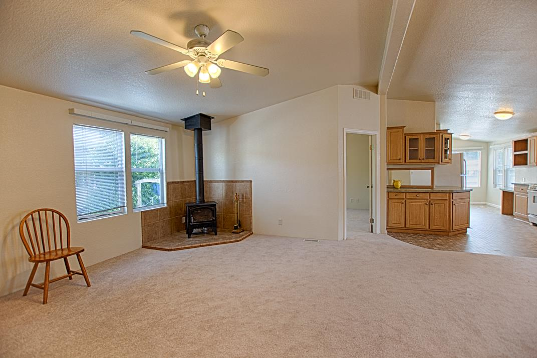 Detail Gallery Image 1 of 10 For 6011 Scotts Valley #39, Scotts Valley, CA 95066 - 3 Beds | 2 Baths