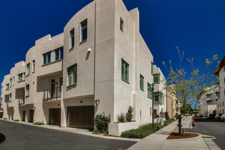 506 Fierro LOOP, CAMPBELL, California