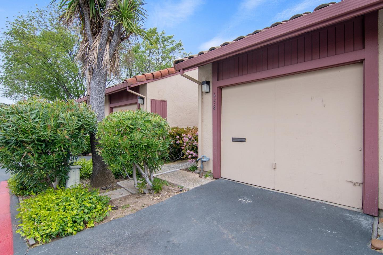 658 W Sunnyoaks AVE, CAMPBELL, California