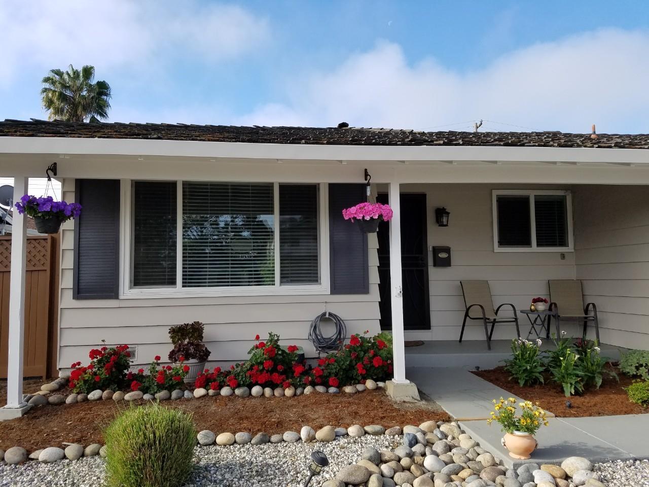 756 El Sombroso DR, SAN JOSE, California