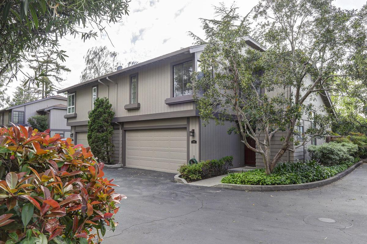 1159 SMITH AVE, CAMPBELL, CA 95008