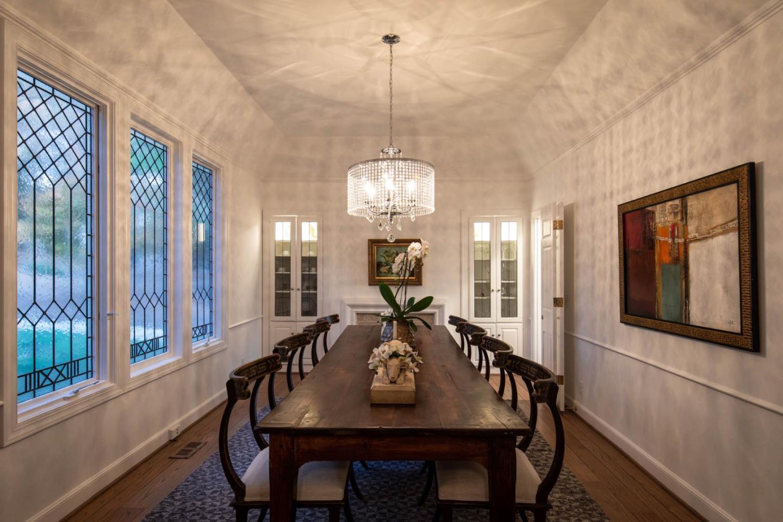 1256 Padre LN, PEBBLE BEACH, California 93953, 5 Bedrooms Bedrooms, ,4 BathroomsBathrooms,Residential,For Sale,1256 Padre LN,ML81747529