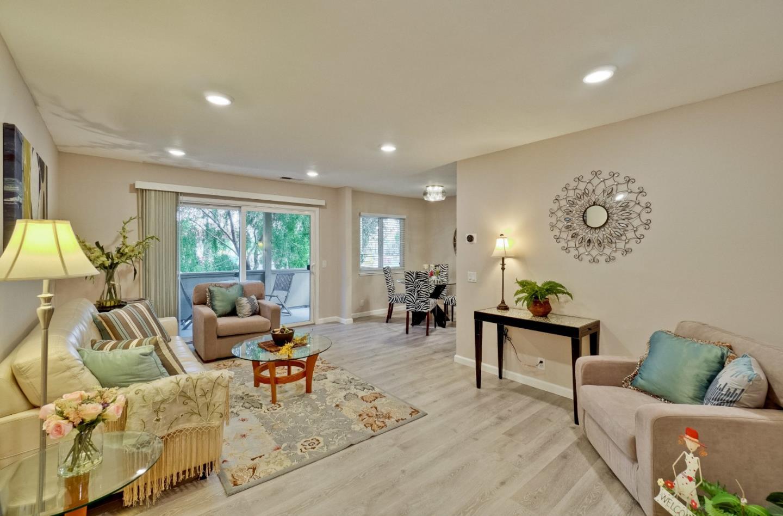 755 N Fair Oaks AVE 1, SUNNYVALE, California