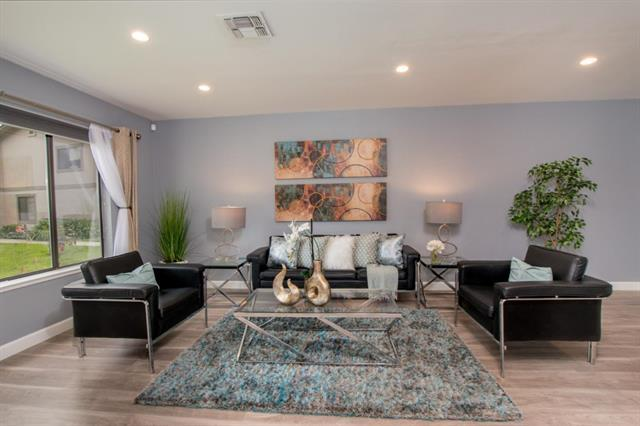 Detail Gallery Image 1 of 1 For 5047 Grey Feather Cir, San Jose,  CA 95136 - 3 Beds | 2/1 Baths