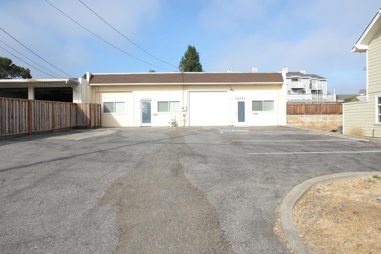 Detail Gallery Image 1 of 14 For 10051 Imperial Ave Ave #2, Cupertino, CA, 95014 - – Beds | – Baths