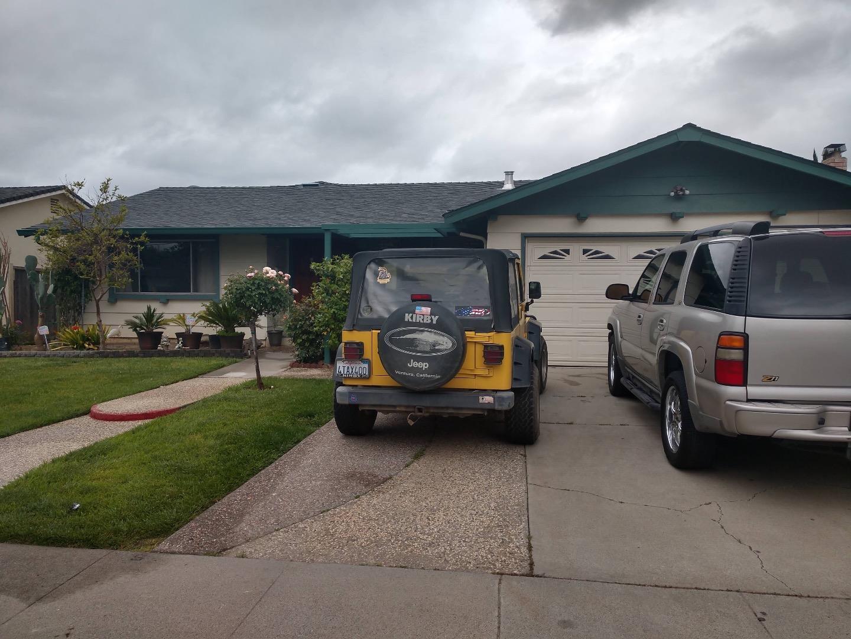 601 Coyote Road San Jose, California 95111, 3 Bedrooms Bedrooms, ,2 BathroomsBathrooms,Residential,For Sale,601 Coyote Road,ML81747934
