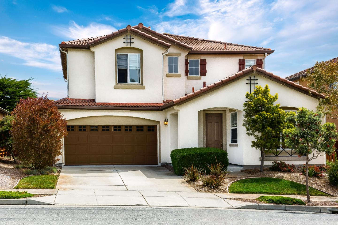 Photo of 4899 Sea Crest CT, SEASIDE, CA 93955