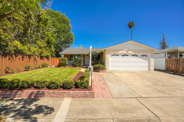 4660 Selkirk Street Fremont, California 94538, 3 Bedrooms Bedrooms, ,2 BathroomsBathrooms,Residential,For Sale,4660 Selkirk Street,ML81747962