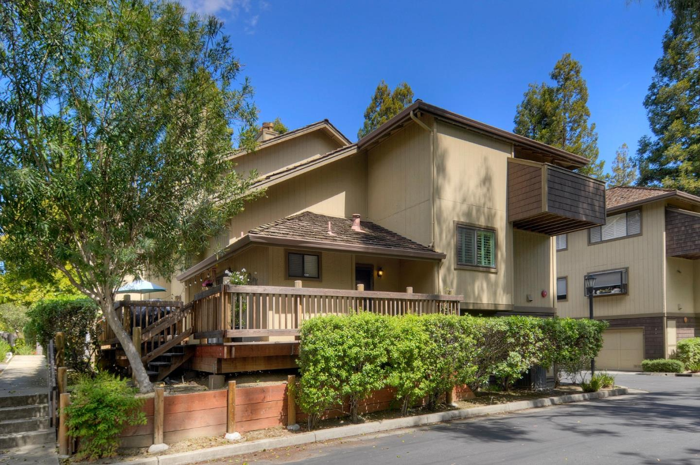 2413 Rebecca Lynn WAY, Santa Clara, California