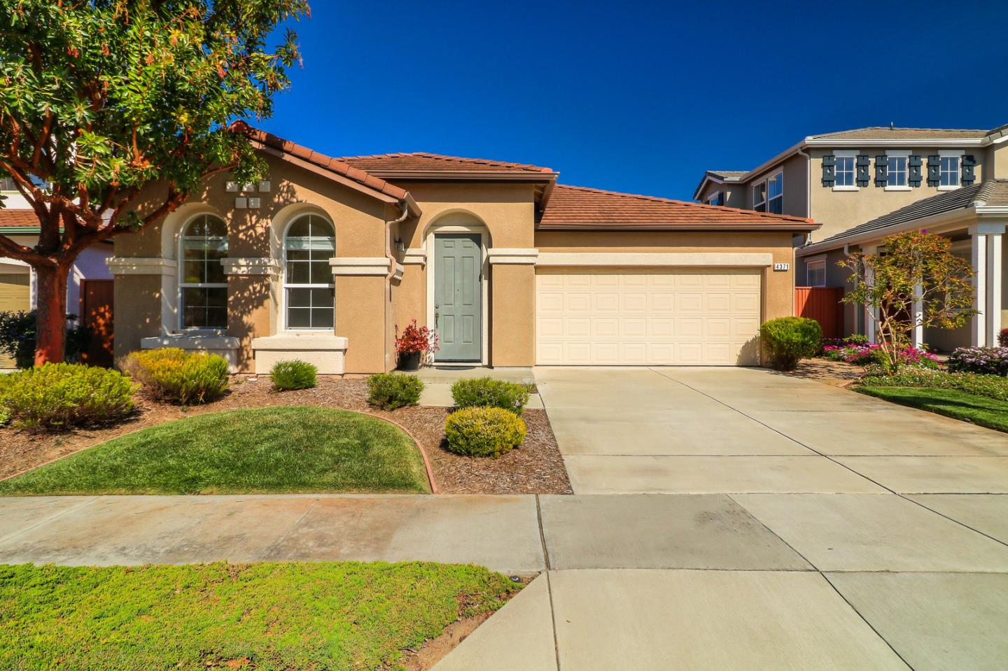 Photo of 4371 Shoreline CT, SEASIDE, CA 93955
