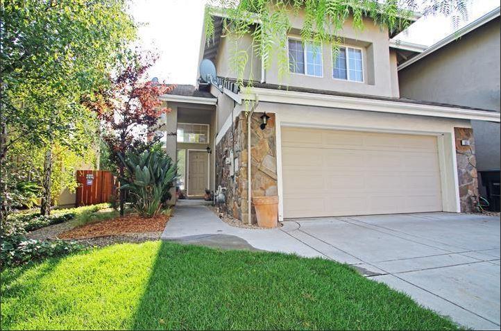 16651 San Gabriel CT, Morgan Hill, California
