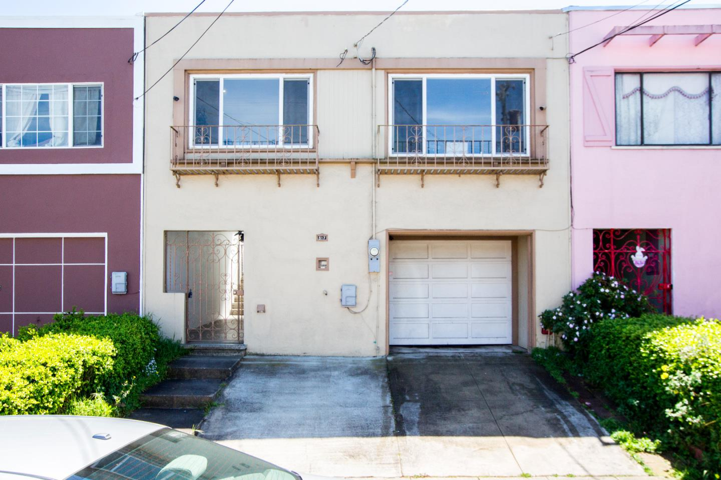 Image for 517 Hanover Street, <br>Daly City 94014