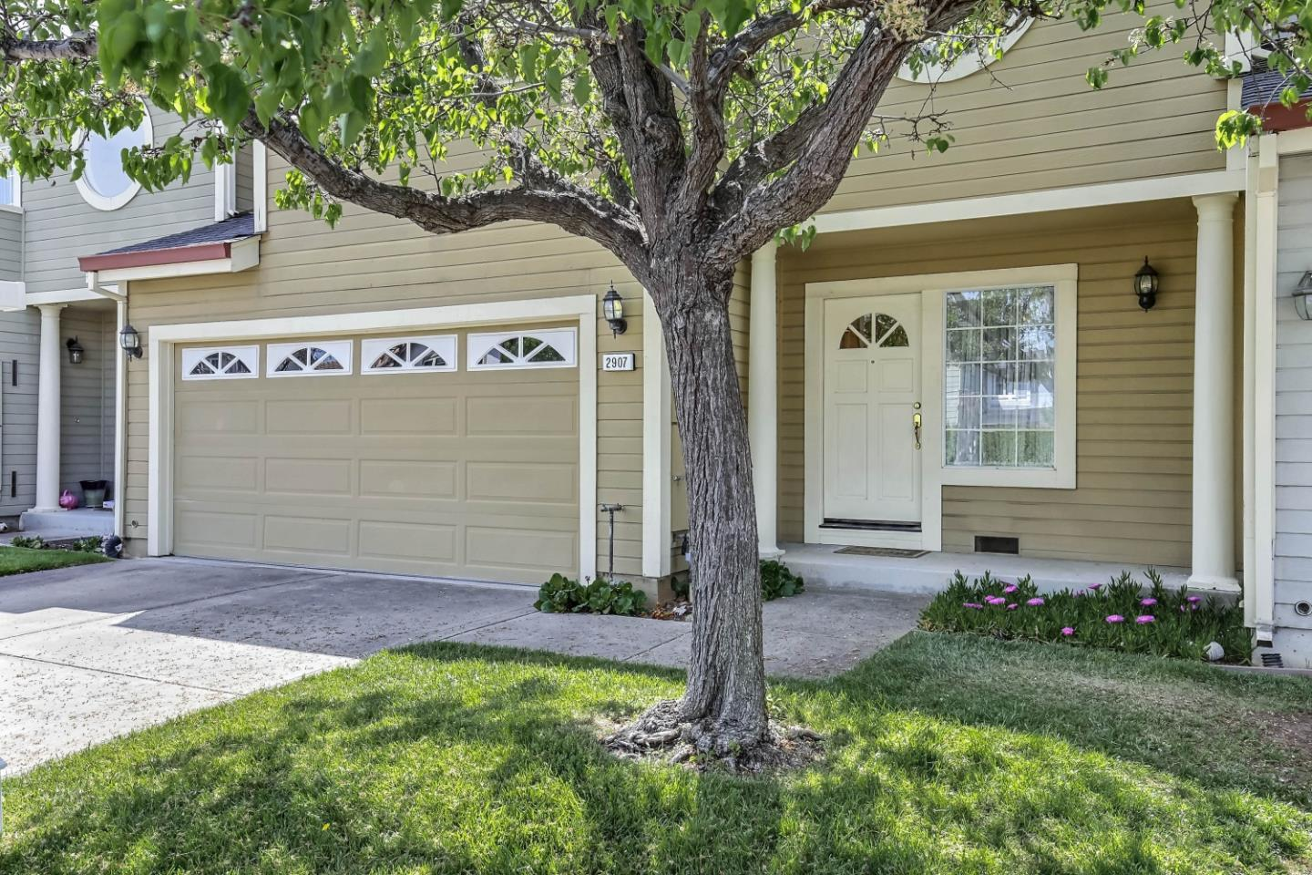 Detail Gallery Image 1 of 1 For 2907 Massih Ct, Campbell, CA 95008 - 3 Beds | 2/1 Baths