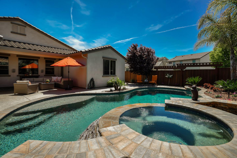 1625 Bradford WAY, Morgan Hill, California