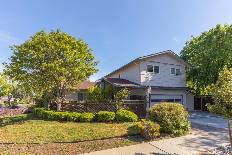 999 PENDLETON AVE, SUNNYVALE, CA 94087