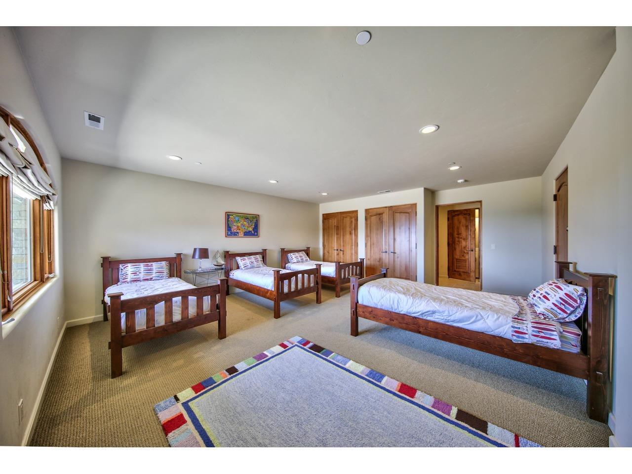 2600 Ribera RD Carmel, CA 93923