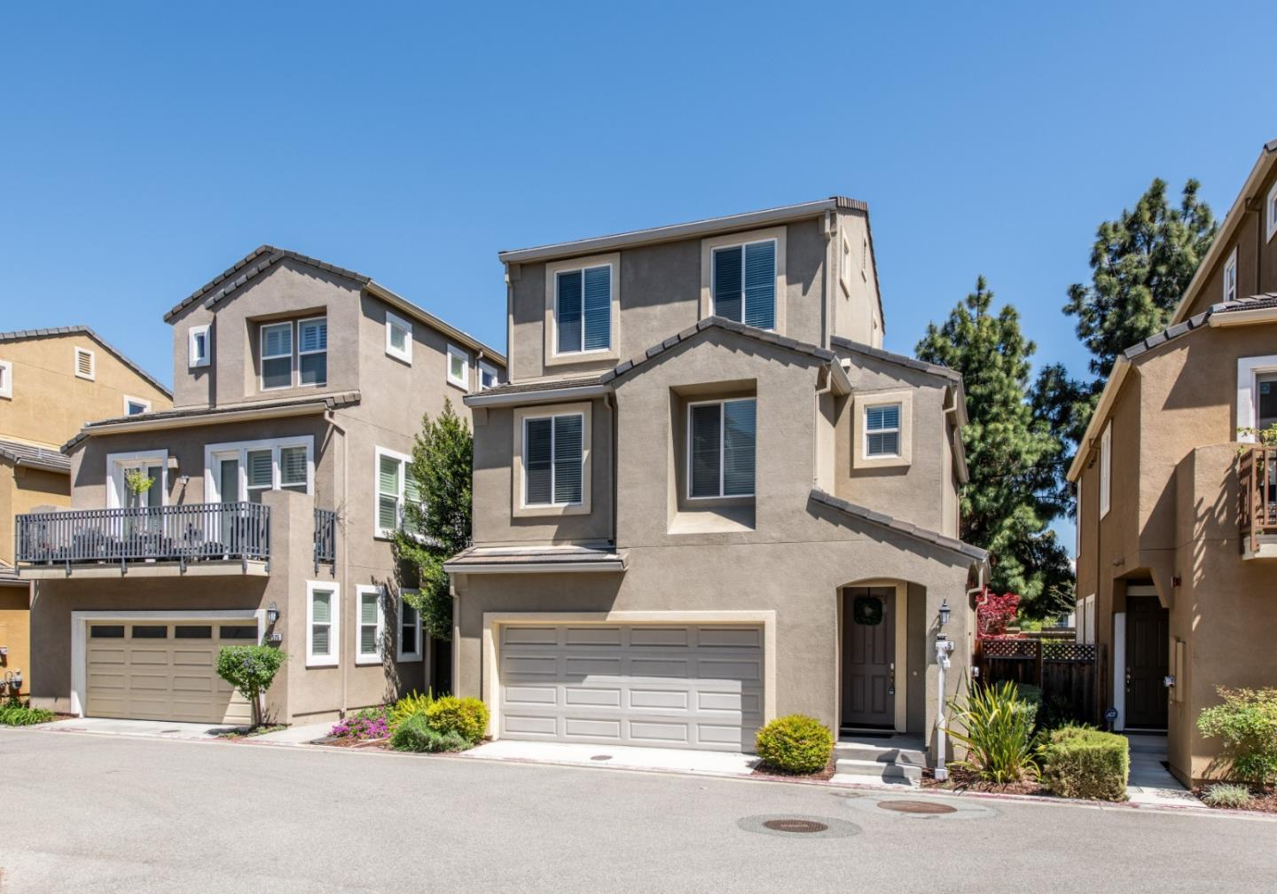 Detail Gallery Image 1 of 1 For 1515 Farmer Pl, Santa Clara, CA 95051 - 4 Beds | 3/1 Baths