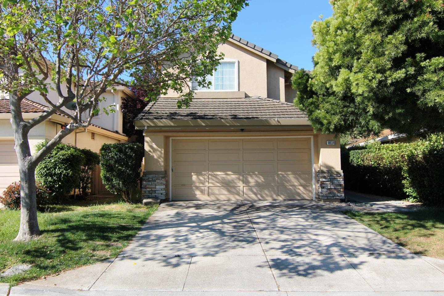 Detail Gallery Image 1 of 1 For 18034 Stonehaven, Salinas,  CA 93908 - 4 Beds   2/1 Baths
