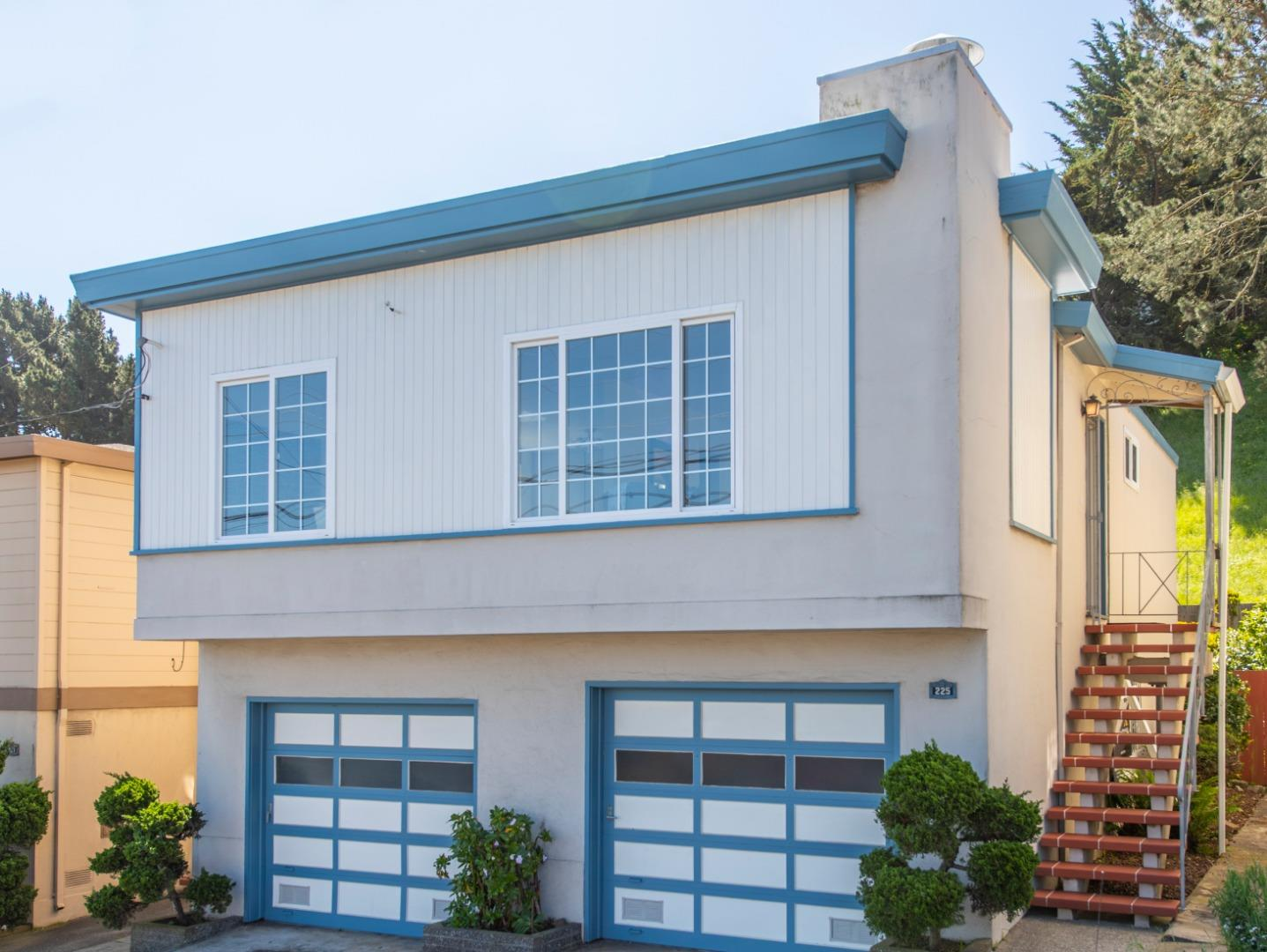 Image for 225 Baltimore Way, <br>Daly City 94014