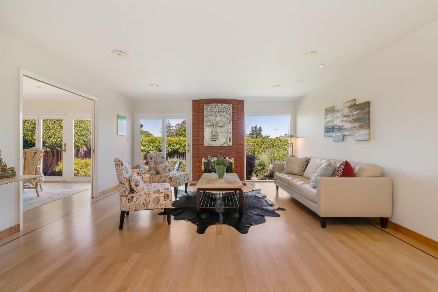Detail Gallery Image 1 of 1 For 1194 Bubb Rd, Cupertino, CA 95014 - 3 Beds | 2 Baths