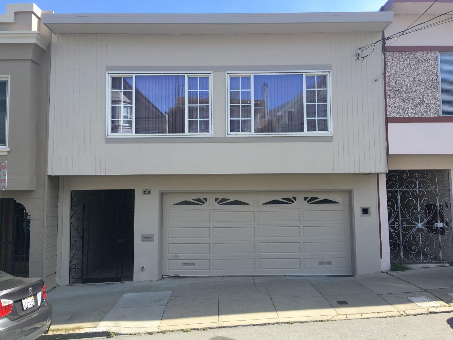 Image for 46 Cotter Street, <br>San Francisco 94112