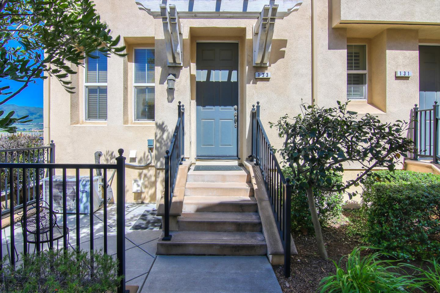 Detail Gallery Image 1 of 1 For 133 Parc Place Dr #133, Milpitas, CA 95035 - 3 Beds   3 Baths