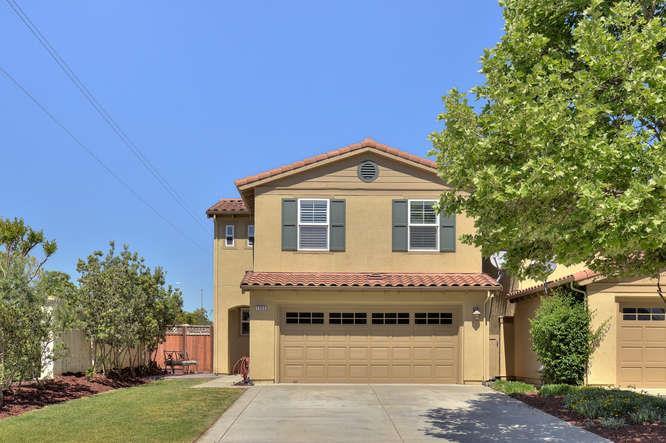 1503 Windsong CT, Morgan Hill, California