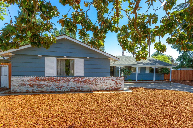 thumbnail image for 102 Kelobra Court, Walnut Creek CA, 94598