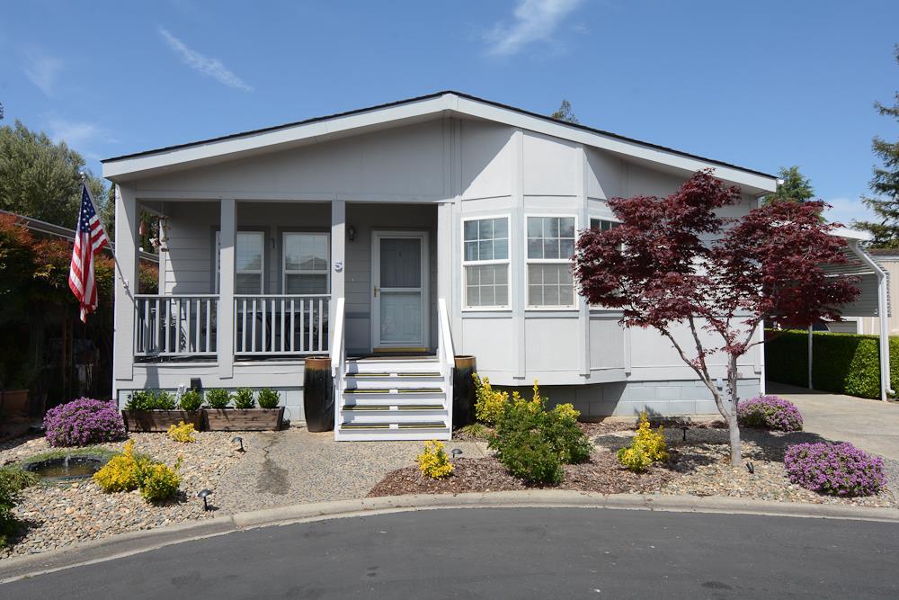 5 Spring LN 5, Morgan Hill in Santa Clara County, CA 95037 Home for Sale