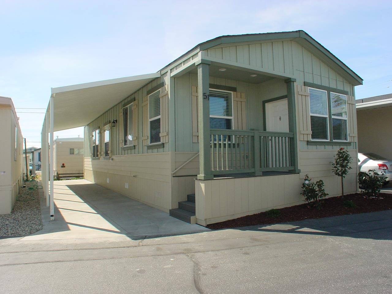 Detail Gallery Image 1 of 1 For 1146 Birch #51, Seaside, CA 93955 - 2 Beds | 2 Baths