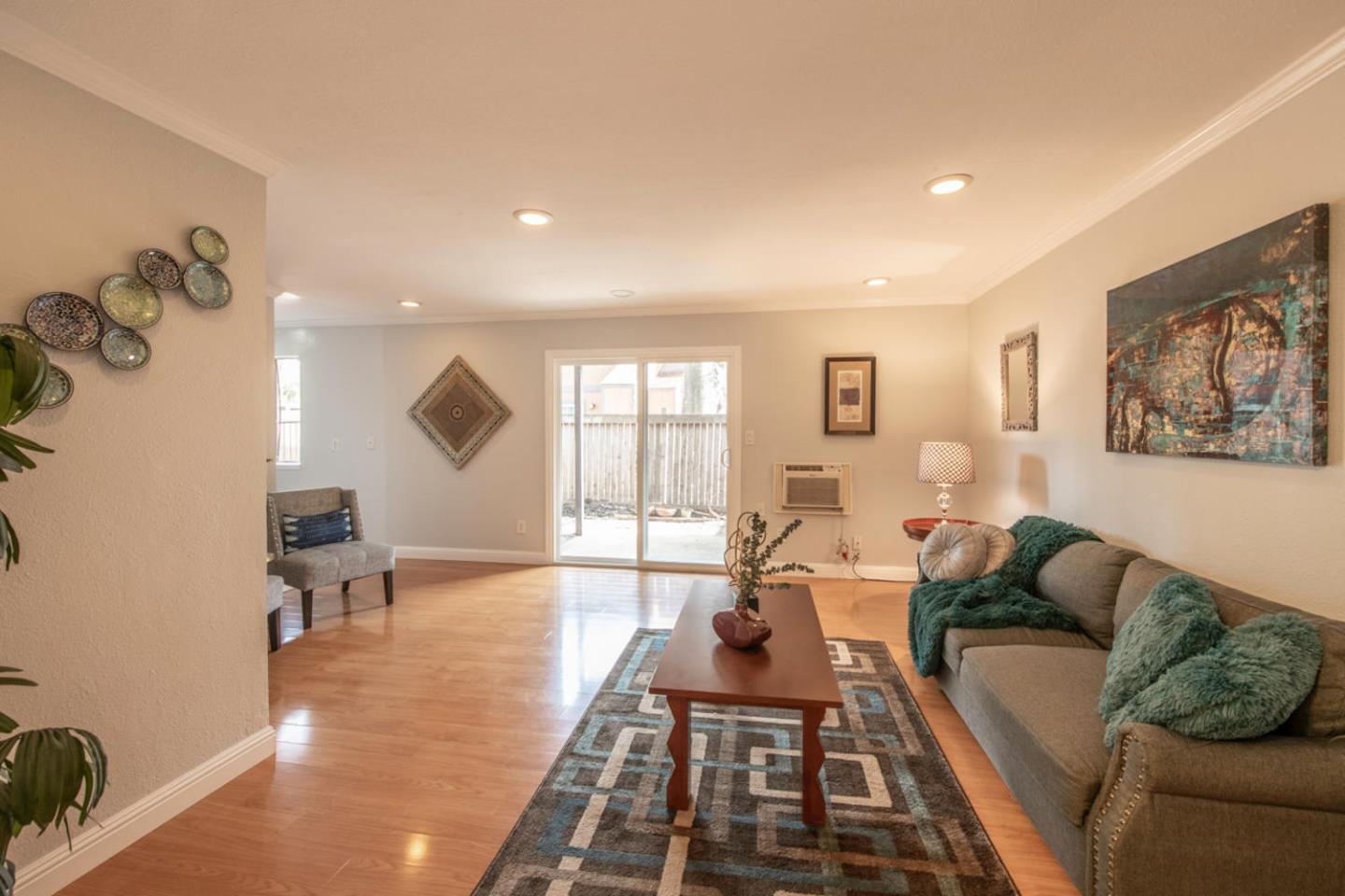 Detail Gallery Image 1 of 1 For 38623 Cherry Ln #156, Fremont, CA 94536 - 2 Beds | 1/1 Baths