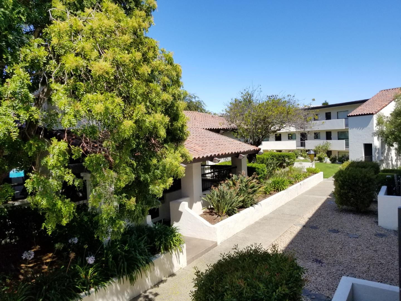 Photo of 500 Glenwood CIR 422, MONTEREY, CA 93940