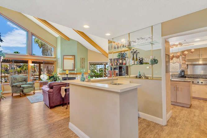 4830 Spinnaker Way, DISCOVERY BAY, CA 94505