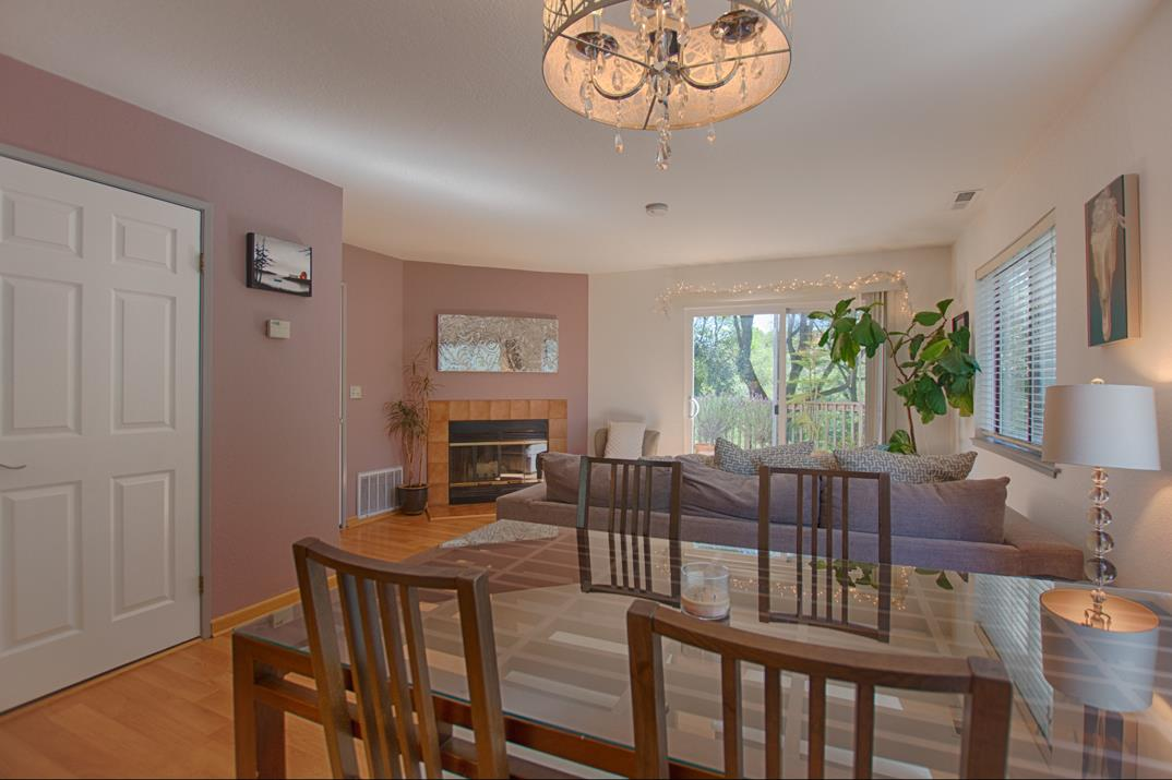 Detail Gallery Image 1 of 1 For 2508 Charlene Ln, Santa Cruz, CA 95062 - 3 Beds | 1/1 Baths